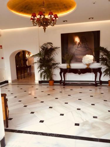 HotelPalaceteOchava17