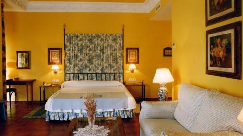 HotelPalaceteOchava18