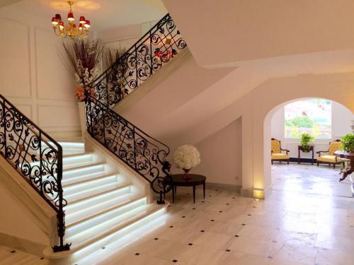 HotelPalaceteOchava19