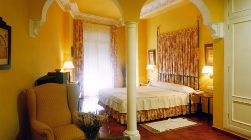 HotelPalaceteOchava20