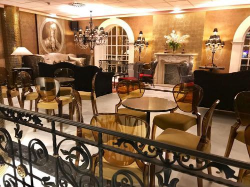 HotelPalaceteOchava4
