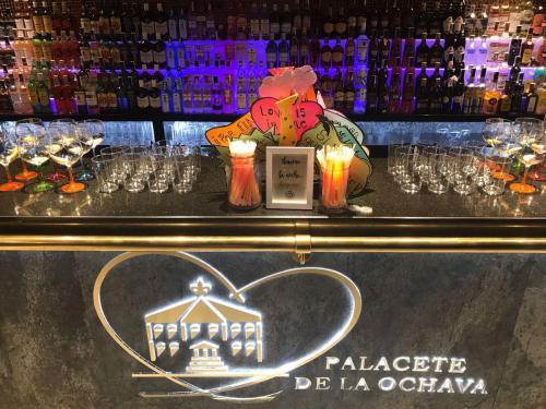 HotelPalaceteOchava5